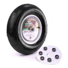 replacement wheels replacement parts