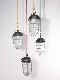 hanging ceiling pendant lamps lights