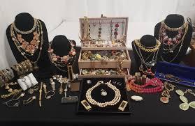 jewelry stash trinkets grab lot 11 lb