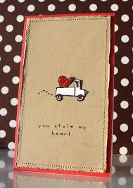 25 cute happy valentine s day cards