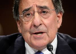 Suggested questions for Leon Panetta - The Washington Post