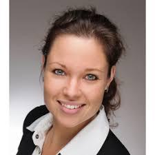 Melanie Thomas - Zentraleinkauf Stahl - ThyssenKrupp Stahl-Service ...