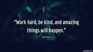 inspirational work quotes for tuesday motivational quotes o