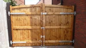 Wooden Driveway Gate Hardware Wood Gate Hardware Furniture From Wood Wooden Gates Driveway Wood Fence Gates Cedar Fence