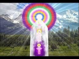 Nuestra Divina Presencia es el Poder Cohesivo | Grupo Saint Germain de San  Justo