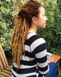 how to remove dreadlocks without cutting