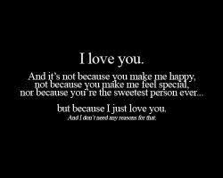 relationship girlfriend boyfriend girl quote happy quotes friends