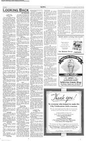 The Kalona News August 28, 2014: Page 10