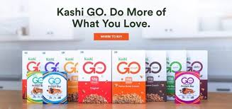 kashi drops lean and plays up go in