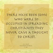 click pray love days of c s lewis quotes day legalism