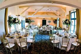 wedding venue review the prado at
