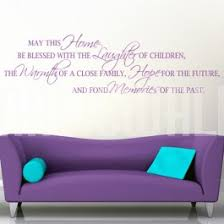 laughter warmth hope memories wall quotes wall lettering