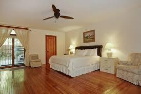 apartment home nyc new york ny