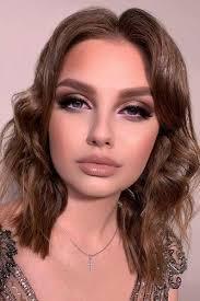 wedding makeup 2020 trends wedding