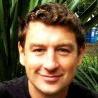 Aaron Holmes - WHS Management and Compliance Leader NSW/ACT - Coffey, A  Tetra Tech Company | LinkedIn