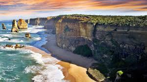 australia landscape desktop wallpapers