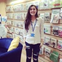 Abigail Williamson - Senior Therapy Radiographer - Cambridge University  Hospitals NHS Foundation Trust | LinkedIn