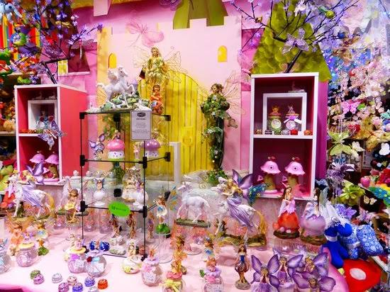 """Image result for beechworth sweet co fairies"""""""