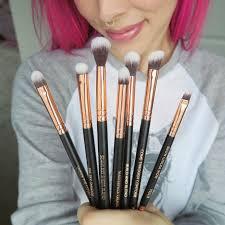 makeup brushes archives vegan beauty
