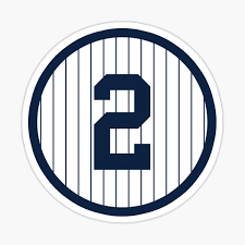 New York Yankees Stickers Redbubble