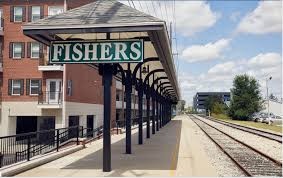news fishers indiana best place to live