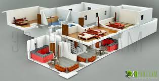home plans for 30x40 site home and