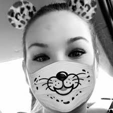 Abby Tran (@abbytran16) | Twitter