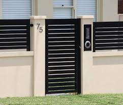 Simple Gate Design For Small House Updated Ideas Architectures Main Photos Latest Front Steel Home Iron Plans Pictures Images Room Catalogue Stainless Modern Fascinating Entry Entrance Extraordinary Engaging Grill Charming Comenzo