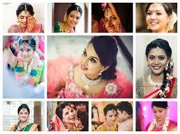 top makeup artist in chennai saubhaya