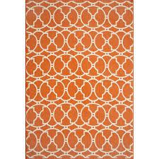 28 com outdoor rugs