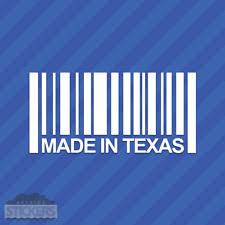 H62 Texas Flag Hood Wrap Wraps Decal Sticker Tint Vinyl Image Graphic Motors Car Truck Decals Stickers Moonnepal Com