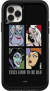 Amazon Com Skinit Decal Skin For Otterbox Defender Iphone 11 Pro Max Case Officially Licensed Fee In 2020 Iphone Cases Disney Otterbox Defender Iphone