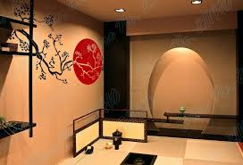 Best Top 10 Window Japanese Wall Sticker List And Get Free Shipping A708