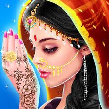 indian makeup games 2016 saubhaya makeup