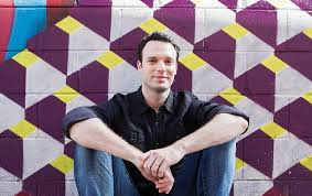 Fringe cover story: Jake Epstein talks Broadway, Degrassi and more ...