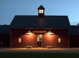 new england barn company post and beam