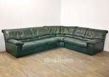roche bobois sofas in stock