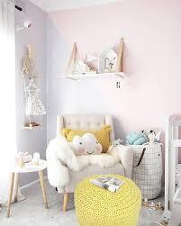 Yellow Knit Pouf Nursery Footstool Ottoman Glider Chair Ottoman Kids Round Pouf Crochet Floor Cushions Floor Pi Baby Room Decor Kid Room Decor Kids Room Design