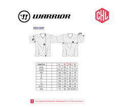chion size chart cm fonmo tbcct co