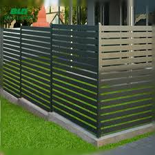 China Front Yard Fence China Front Yard Fence Manufacturers And Suppliers On Alibaba Com