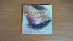 eye candy 55 easy makeup looks for