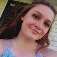 Abby Fox (abbyfox12345) on Pinterest