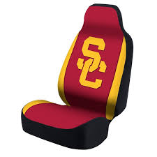 University Of Southern California Car Accessories Hitch Covers Usc Trojans Auto Decals Pac 12 Official Online Store