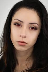 twilight bella vire makeup games