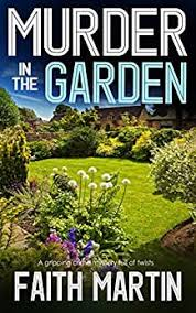 MURDER IN THE GARDEN a gripping crime mystery full of twists (DI Hillary  Greene Book 9) Kindle Edition   Buy Products Online with Ubuy Kuwait in  Affordable Prices. B079Z1WXTY