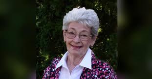 Norma Arlene Smith Obituary - Visitation & Funeral Information