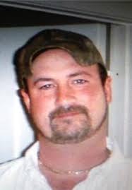 Dustin Clark Obituary - Fort Worth, Texas | Legacy.com