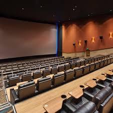 regal carlsbad stadium seating