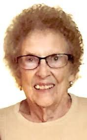 Jewel Louise Hayes (Died: Sept. 29, 2019)   Obituaries   greenevillesun.com