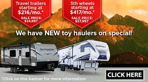 holiday world rv dealerships in texas